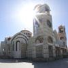 Ιερός ναός Αγίων Κωνσταντίνου και Ελένης